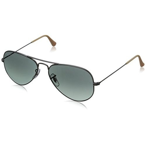 ray ban aviator sunglasses egypt